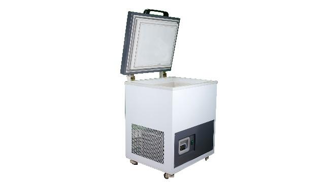 升級款冷凍拆屏冰箱 冷凍分離機廠家展望興***