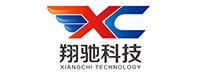 深圳市翔驰电子科技万博maxbetx官网app下载