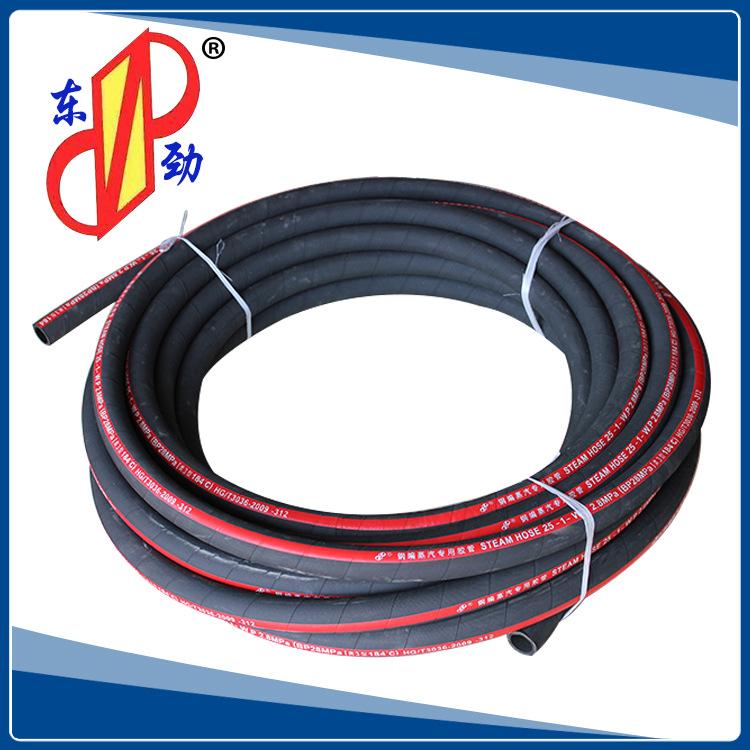 河北高温油管规格型号@河北东劲液压橡塑制品有限公司