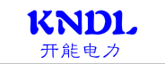 浙江开能电力科技万博maxbetx官网app下载
