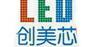 深圳市创美芯光电科技万博maxbetx官网app下载
