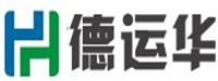 山东聊城德运华金属材料万博maxbetx官网app下载