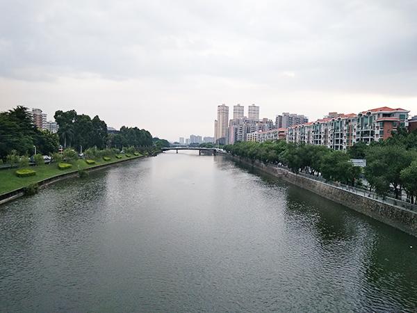 广东河道清淤专用聚丙烯酰胺絮凝剂-首信化工