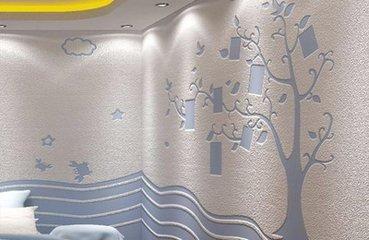 硅藻泥哪个品牌好?排名前十硅藻泥生产企业是哪些?