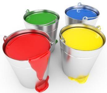 油漆涂料***品牌有哪些?环保油漆涂料10大品牌推荐!