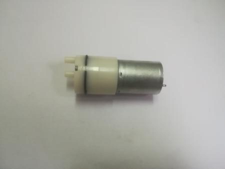 廠家*** 微型真空泵 美容儀泵 刮痧儀泵 吸奶器泵