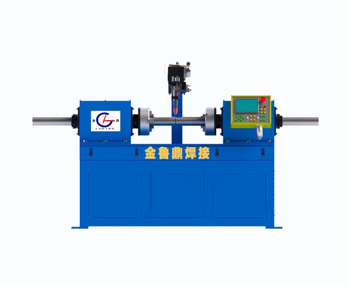 自動焊機 不銹鋼自動焊機 HFRS熱絲氬弧焊自動焊管機