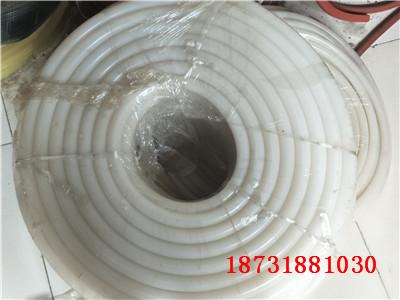 硅胶波纹管-石城县硅胶波纹管-硅胶波纹管生产厂家