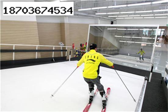 瑞麗室內模擬滑雪設備哪家***