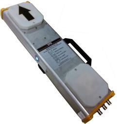 信普尼的基站天线厂家电话品质有保障