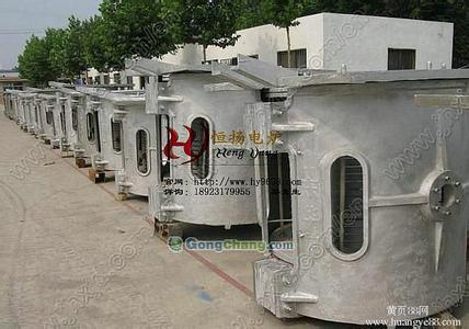 上海鍋爐回收,蘇州中頻爐回收