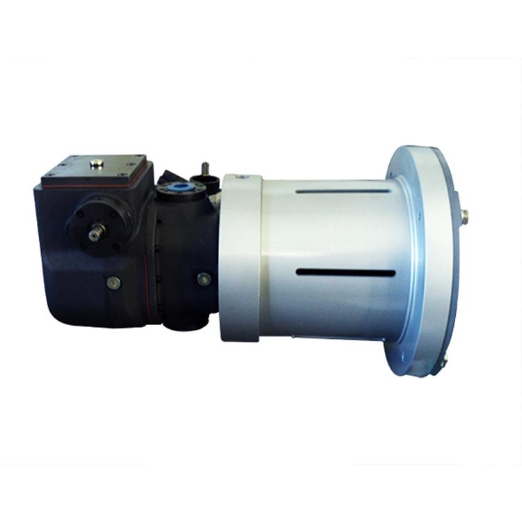厂家生产发泡设备专用永磁联轴器磁力传动磁性联轴器