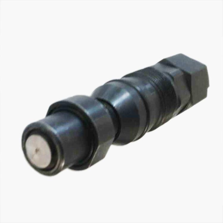生产订做各种型号高压混合头喷嘴国产进口高压喷嘴