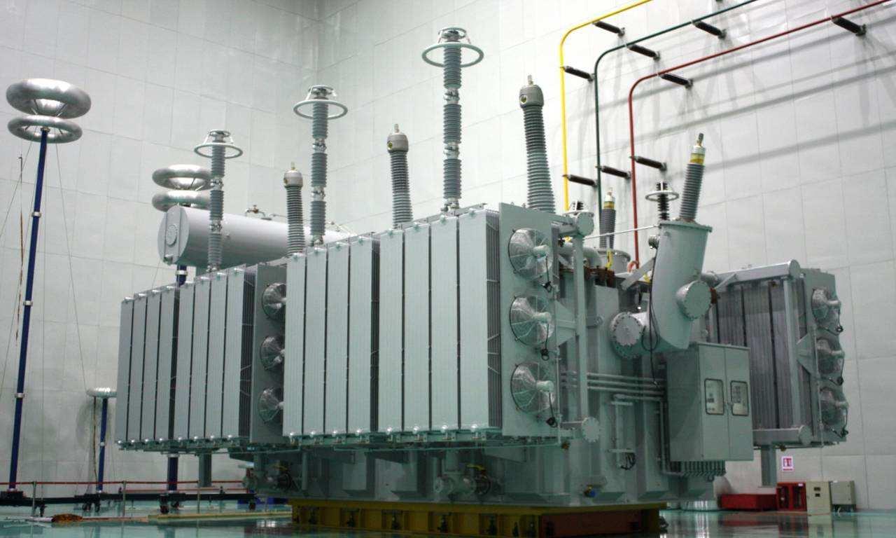 回收变压器-上海变压器回收公司-高低压配电柜回收