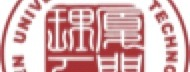 寿光市鲁聘信息技术咨询有限公司(测试)