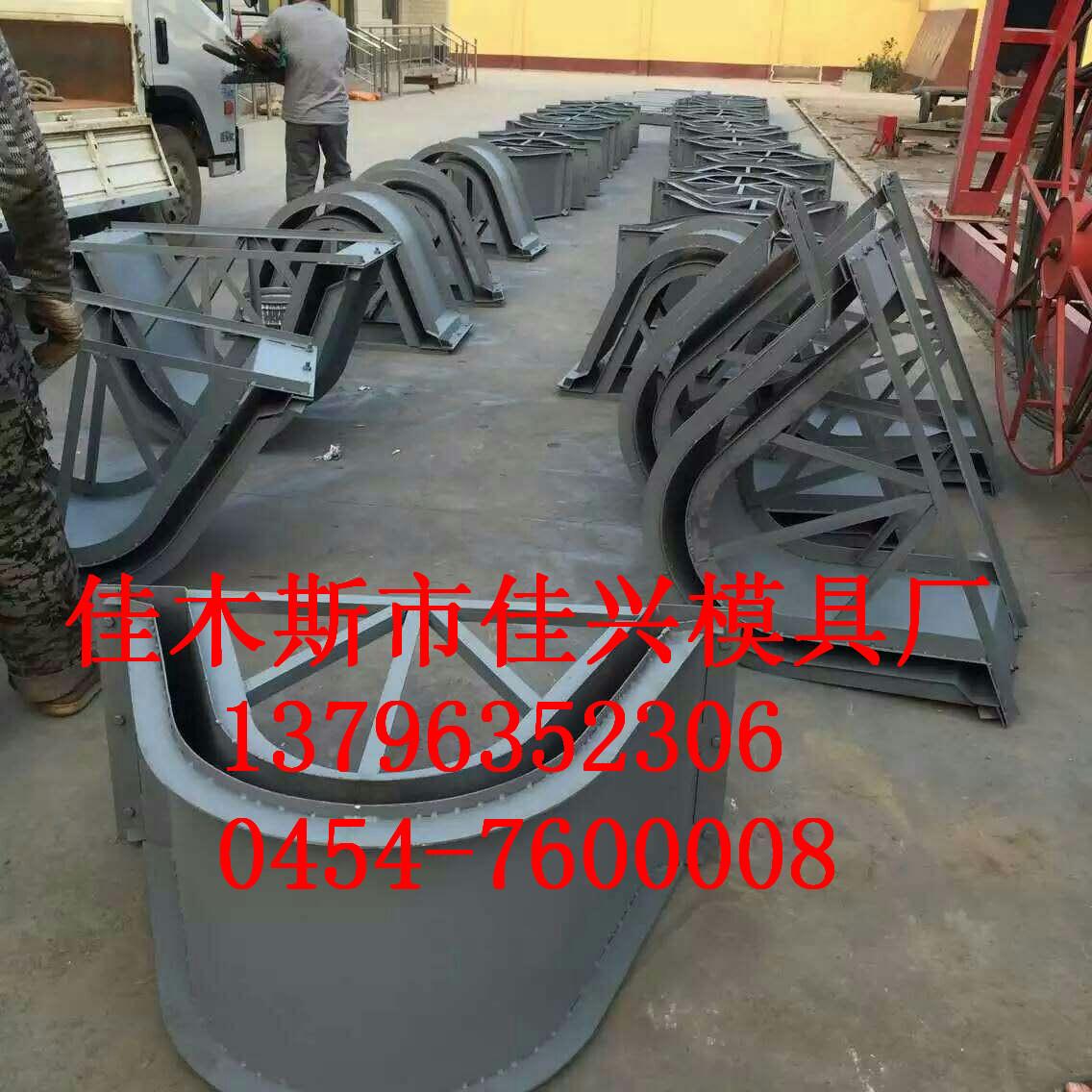 生态护坡塑料模具 就在黑龙江佳木斯盛达建材质量好