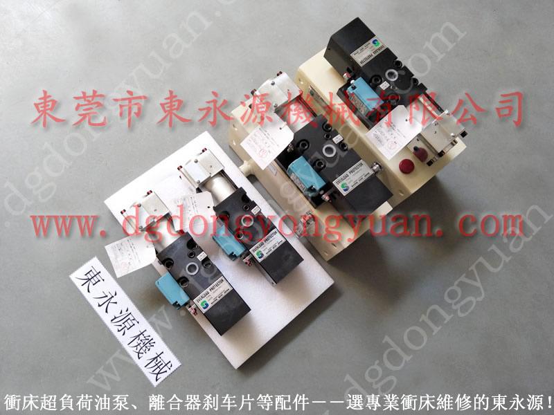 GTE1-160 冲床刹车带,旋转轴封 找东永源