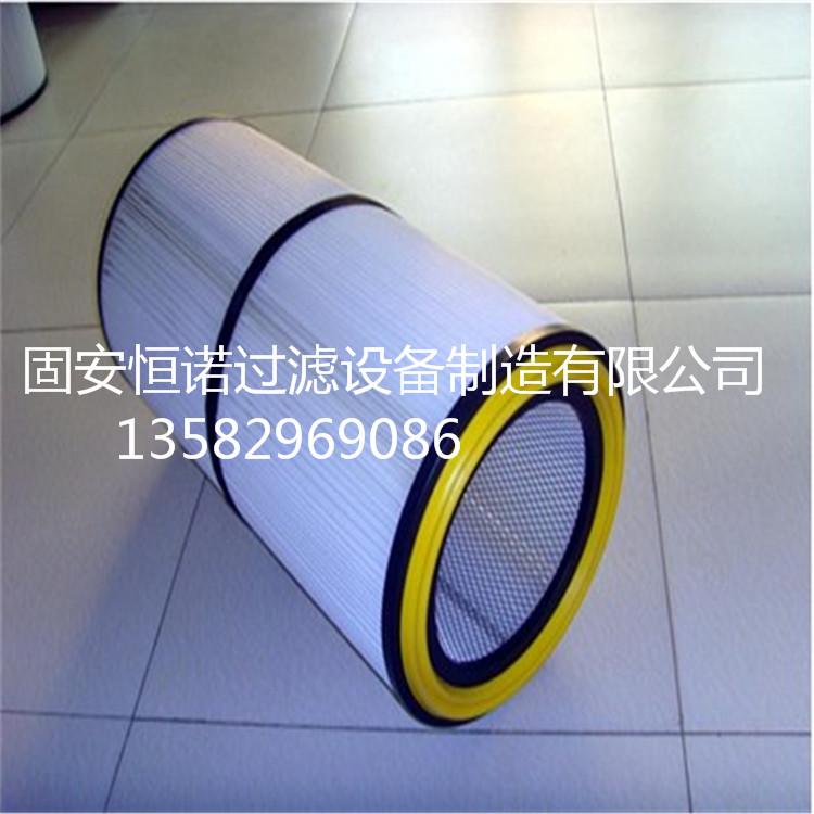 現貨噴砂機320×220×600除塵濾芯濾筒