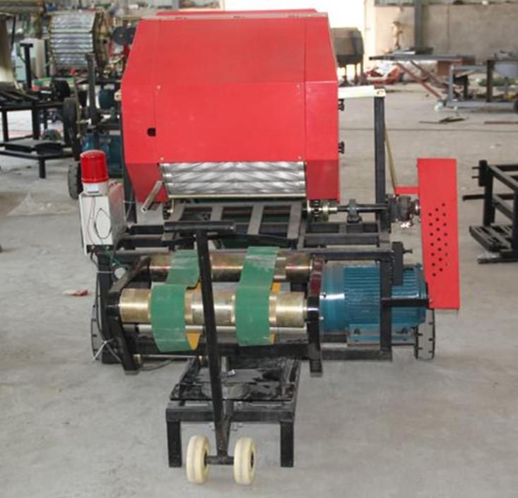 多功能田园管理机 履带式开沟施肥机 履带式旋耕机
