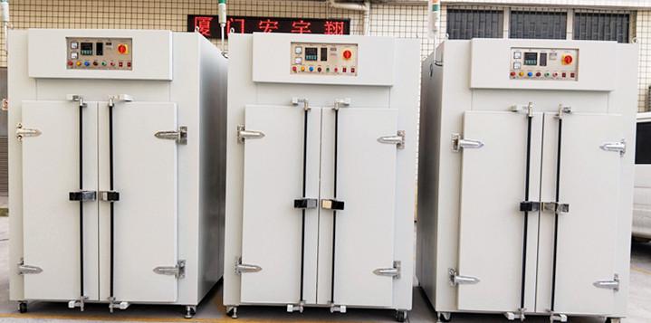 福建廈門漳州泉州福州***生產工業電爐廠家