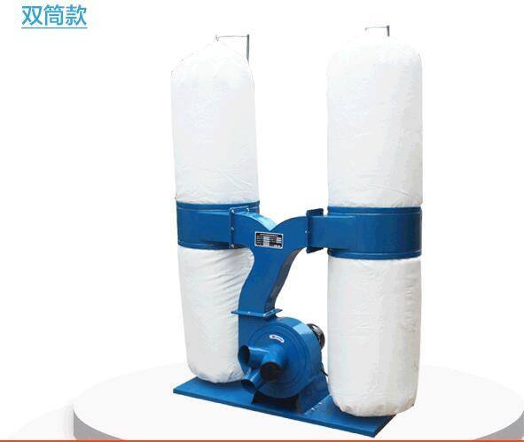 GZ-9030雕刻機吸塵器廠家