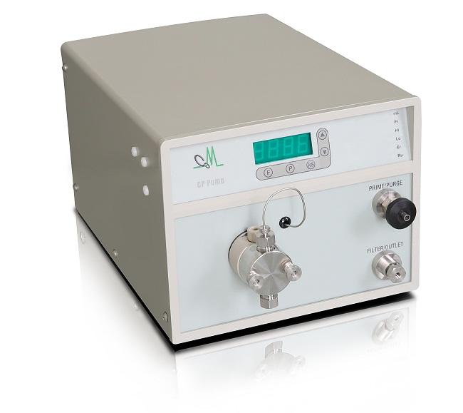 美國康諾(CoMetro)CP-M恒流泵