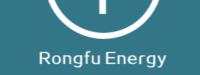 上海嵘馥新能源科技万博maxbetx官网app下载