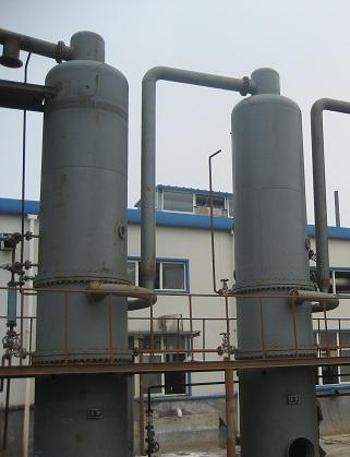 ***循環管蒸發器-標準蒸發器