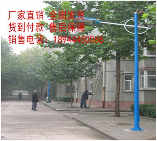 四子王旗太陽能路燈-四子王旗太陽能路燈價格