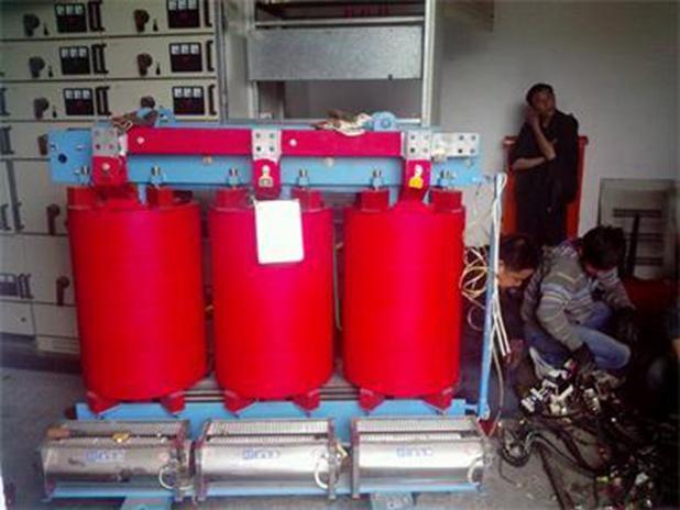 寶山區變壓器回收寶山區箱式變壓器回收