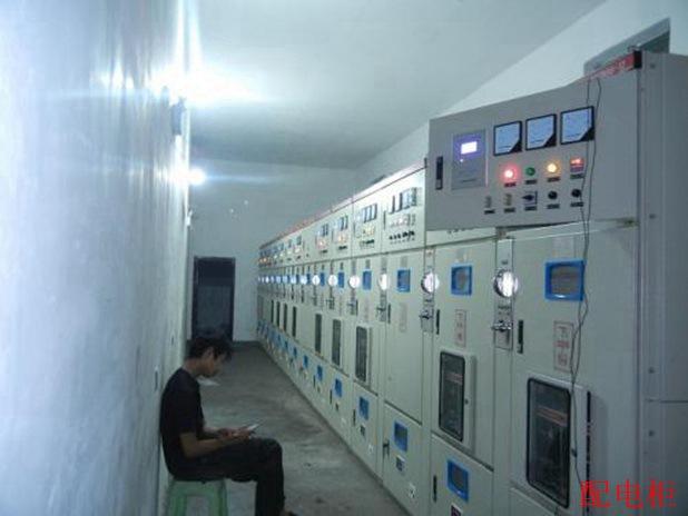 太倉配電柜回收太倉高低壓配電柜回收公司
