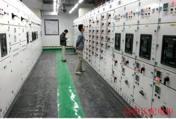 臨安配電柜回收臨安高低壓配電柜回收