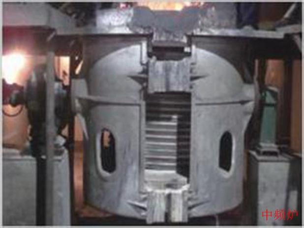 平湖区中频炉回收工厂废旧锅炉拆除回收
