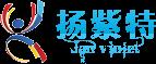 香河扬紫特光电设备万博maxbetx官网app下载
