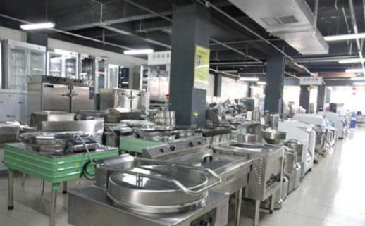 嘉善縣工廠生產流水線設備回收嘉善電力設備回收