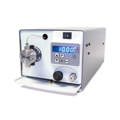 SSI LS LITE高壓輸液恒流泵(經濟型/單泵頭)