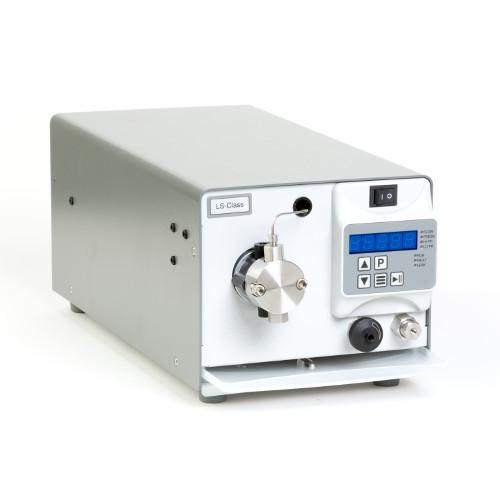 SSI LS CLASS高壓輸液恒流泵(單泵頭)