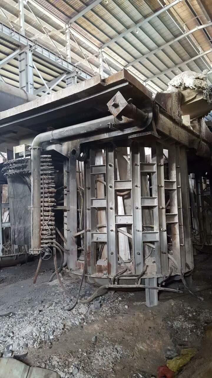 中頻爐回收,常州中頻爐回收