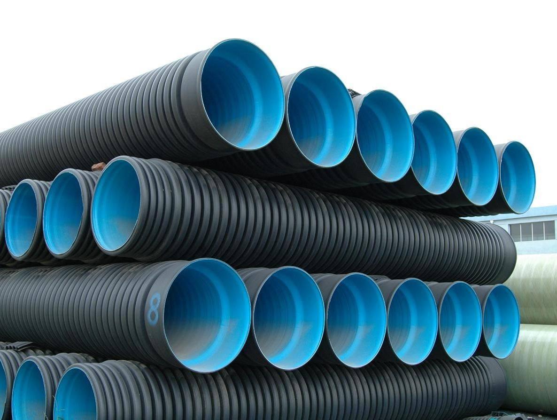 哈爾濱PVC管的廠家