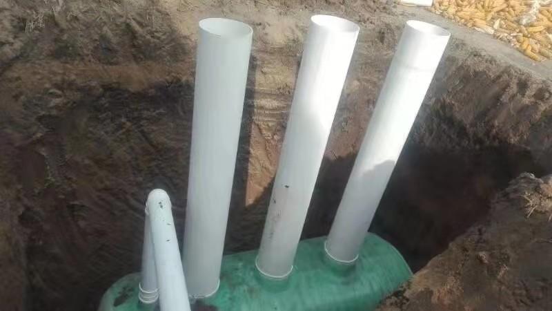 哈爾濱PVC管價格