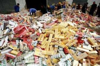 上海市报废食品销毁 松江食品销毁电话 饮料处理