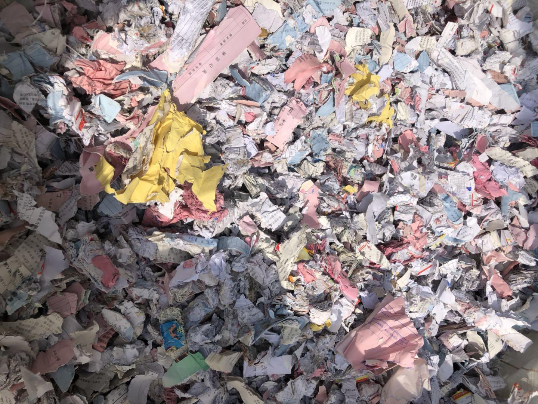 日用百货报废销毁 松江工业区劣质商品销毁 食品报废销毁