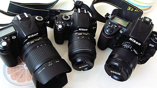 閔行單反相機回收佳能 尼康 索尼相機鏡頭回收