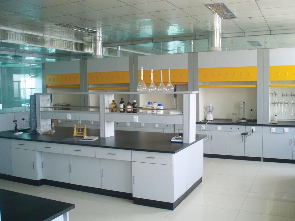 內蒙古包頭實驗室設備實驗儀器實驗耗材玻璃器皿