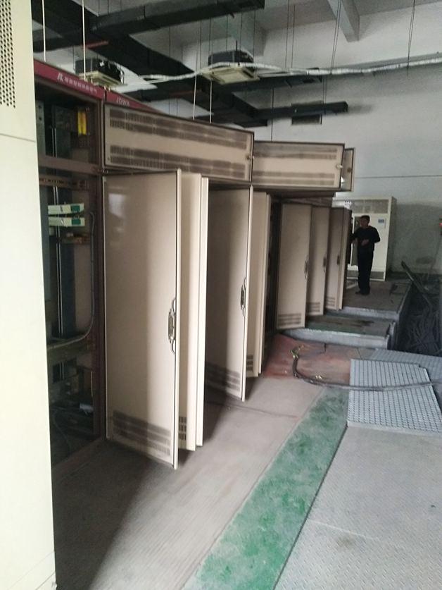 句容配電柜回收——句容高低壓配電柜拆除回收公司