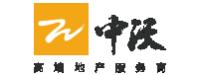 河南中沃消防科技股份有限公司