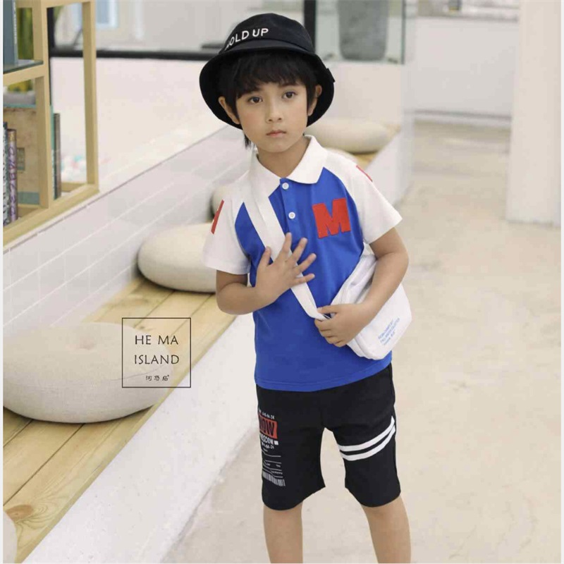 JOJO夏季新款童装货源 ***童装货源 广州童装批发市场