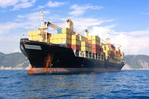 义乌到泰国海运 义乌直达泰国物流运输