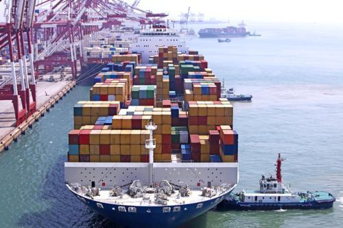武汉到泰国物流公司货运直达