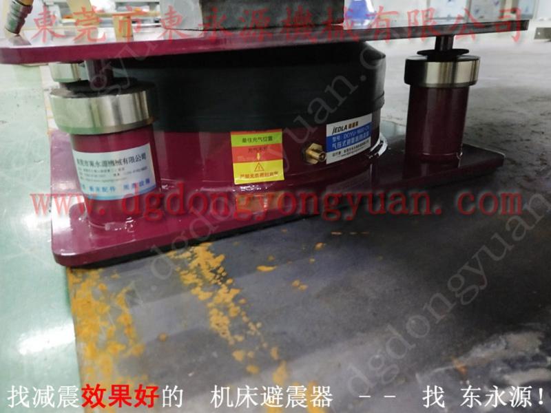 上海   注塑机避震胶,注塑机减振垫